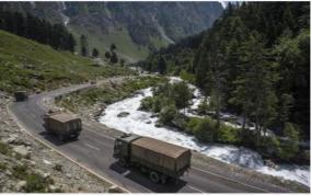 ladakh-infrastructure-facilities