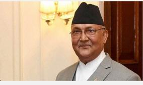 nepal-stops-transmission-of-india-s-news-channels-doordarshan-remains-on-air