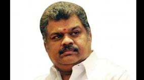 gk-vasan-urges-to-review-electricity-amendment-act