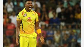 former-sa-cricketers-criticise-lungi-ngidi-s-black-lives-matter-stance-saca-backs-him