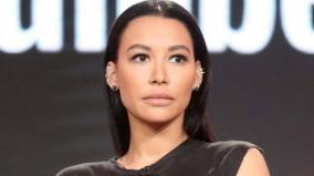 glee-actor-naya-rivera-goes-missing