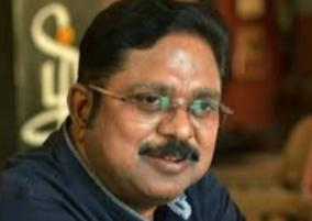 dhinakaran-urges-tn-government-to-rescue-stranded-tamilians-in-forigen-countries