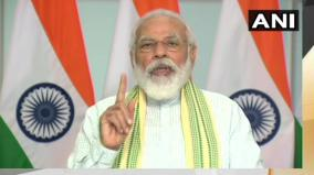 india-most-attractive-global-market-for-clean-energy-modi