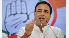 congress-slams-centre-for-removing-masks-hand-sanitisers-from-list-of-essential-item