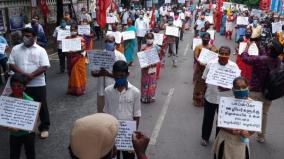 protest-against-kiranbedi