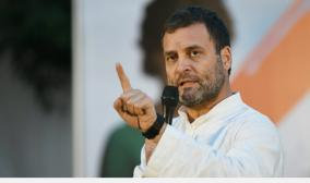 rahul-seeks-cancellation-of-varsity-exams-says-promote-students-on-past-performance