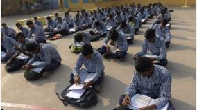 haryana-to-reduce-syllabus-for-classes-9-to-12