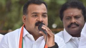 manickam-tagore-writes-letter-to-cm