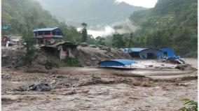 nepal-landslides-and-floods-kill-12-people-19-are-missing