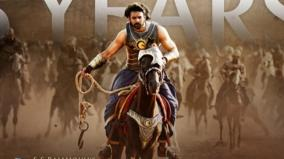 baahubali-producer-tweet