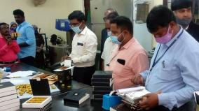 officials-take-action-against-chocolate-factory