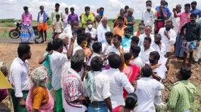 sivagangai-public-protest