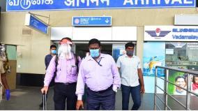 sathankulam-cbi-starts-investigation