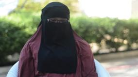 mama-boko-haram-one-woman-s-extraordinary-mission-to-rescue-her-boys-from-terrorism