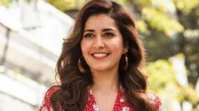 sweety-interview-about-raashi-khanna