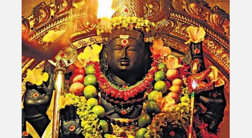 கஷ்டமெல்லாம் தீர்க்கும் சஷ்டி | sashti - hindutamil.in