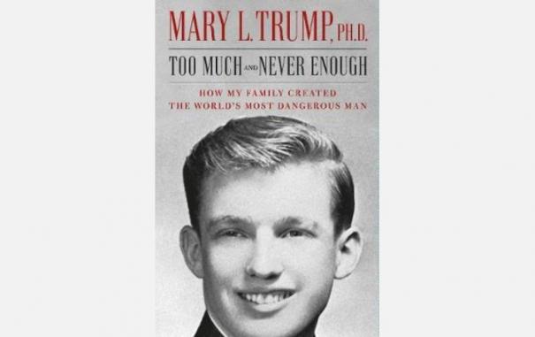 trump-history