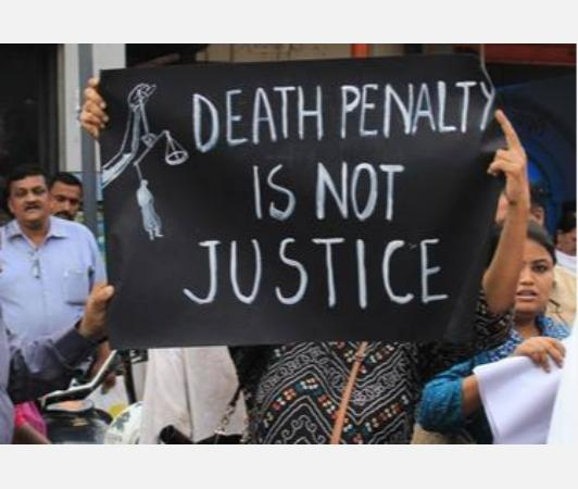 us-judge-halts-first-federal-execution-in-17-years-over-covid-19-concerns