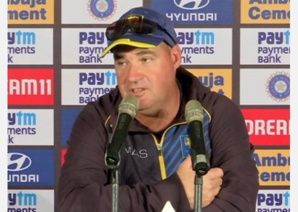 mickey-arthur-contradicts-ashwell-prince-on-racism-row-during-2005-australia-tour