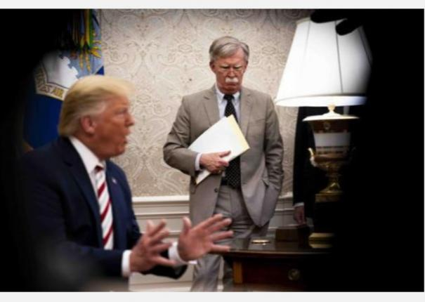 no-guarantee-donald-trump-will-back-india-against-china-if-tensions-escalate-former-us-nsa-john-bolton