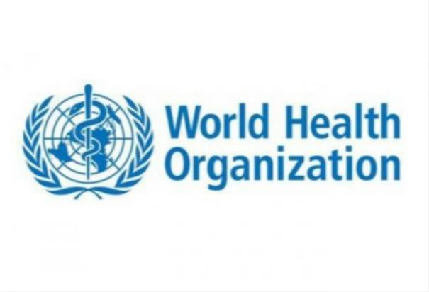the-emergencies-chief-of-the-world-health-organization-says-the-agency-believes-an-unexplained-pneumonia