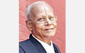 former-solicitor-general-gopalan-passes-away