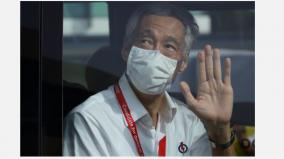 singapore-s-ruling-party-wins-elections-opposition-workers-party-wins-record-10-seats