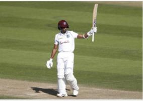 first-test-west-indies-318-all-out