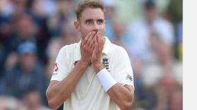 broad-frustrated-and-angry-at-being-left-out-of-england-side-for-first-test