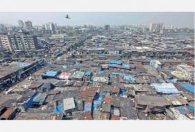 who-praises-efforts-to-contain-covid-19-in-dharavi