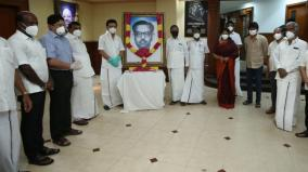 one-of-the-strongest-pillars-of-the-dmk-was-nedunchezhiyan-stalin-s-praise