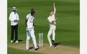 ben-stokes-becomes-second-fastest-all-rounder-to-test-double-of-4000-runs-and-150-wickets