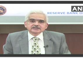 indian-economy-showing-signs-of-returning-to-normalcy-rbi-governor