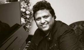 manisharma-birthday