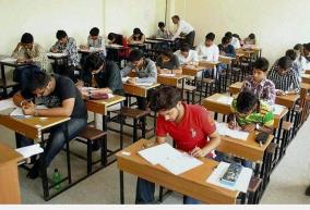 delhi-govt-decides-to-cancel-upcoming-semester-final-exams-of-univs-under-it-due-to-covid-19