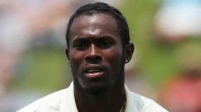 how-are-you-not-a-coach-with-this-knowledge-jofra-archer-hits-back-at-ex-windies-pacer-tino-best