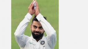 kent-cricket-takes-a-dig-at-virat-kohli