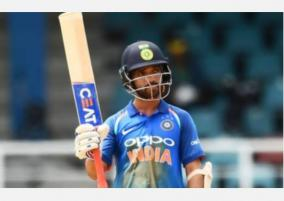rahane-was-removed-from-indian-odi-set-up-like-a-fly-from-the-milk-akash-chopra