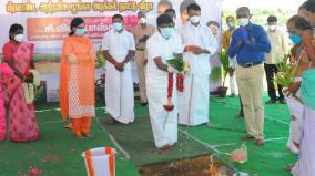 tamilnadu-is-best-for-plasma-treatment-minister-vijayabhaskar