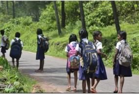 children-in-62-surveyed-homes-discontinued-education-amid-pandemic