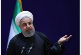 iran-s-president-calls-for-ban-on-weddings-and-wakes-to-halt-coronavirus-spread