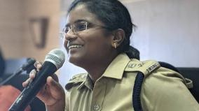 women-in-top-positions-in-dindigul