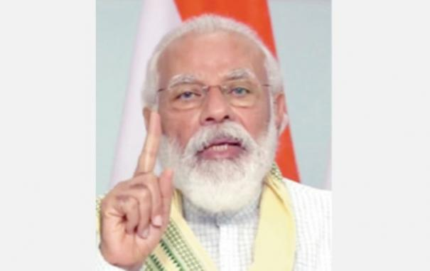 pm-modi-praises-governments-in-corona-control