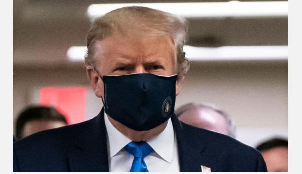 trump-wears-mask-in-public-for-first-time-during-pandemic