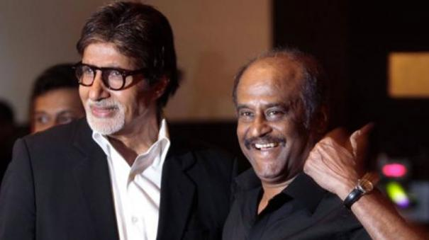 rajini-talked-to-amitabh