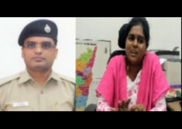 mayiladuthurai-sp-special-officer-announced