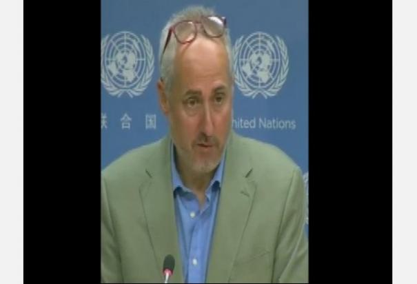 every-death-needs-to-be-fully-investigated-un-on-thoothukudi-custodial-deaths