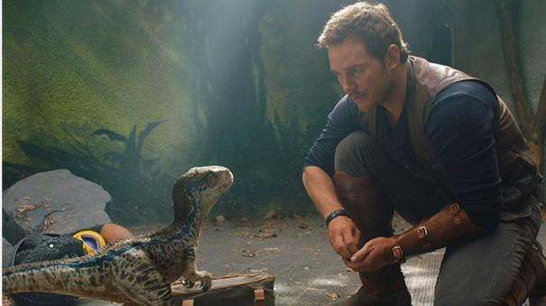 jurassic-world-dominion-resumes-filming-in-the-uk