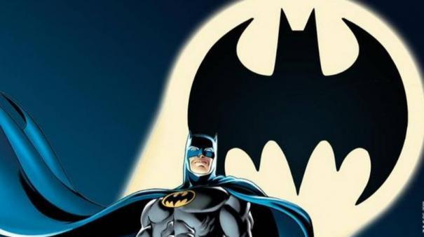 batman-spin-off-about-gotham