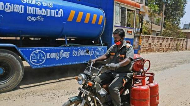 full-lockdown-extends-in-madurai
